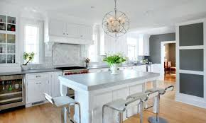 36 inch countertop a inch long inch high island outfitted with granite and 36 counter stool 36 inch countertop