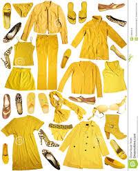 """Résultat de recherche d'images pour """"vetements jaune"""""""