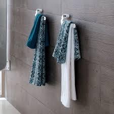 modern towel bar. Modern Towel Bar Yliving
