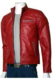 mens red biker jacket 850x1300 jpg