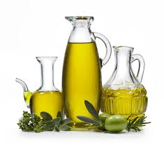 olive oil | Facts, Types, Production, & Uses | Britannica
