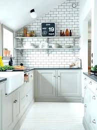 Houzz Kitchen Ideas Simple Decorating Ideas