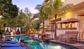 Hotel Puri Tanah Lot Bali Wedding Package Villas Wedding Chapel Wedding Or Hotel