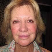 photo of sally hayes permanent makeup scottsdale az united states before