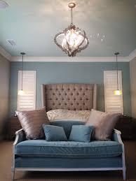 Creative Lighting Design Tradesman Electric