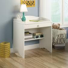 Sauder Bedroom Furniture Sauder Storybook Student Desk Multiple Finishes Walmartcom