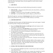Change Job Title On Resume Cool Resume Title For Career Change Contemporary Entry Level 14