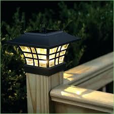 solar powered garden lamp post solar powered outdoor lamp post lights lighting solar powered outdoor lamp