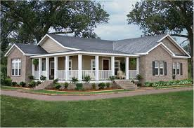 Sunshine Manufactured Homes - View all of sunshine manufactured homes  models on www.manufacturedhomes.