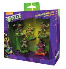 Turtle Tank Decor Ninja Turtle Fish Tank Decorations Fishtankbankcom