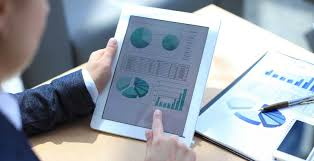 Creative Touch Design Ltd Mevp Middle East Venture Partners