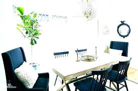 light blue dining chairs. Blue Dining Room Chairs Royal Light .