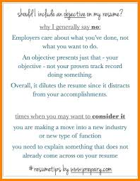 7 What To Say In A Resume Quit Job Letter
