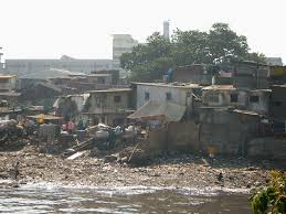 essay on slums diwali essay short essay about diwali festival in  slum health from understanding to action png