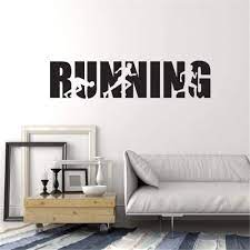 smalop Wall Quotes Decal Wall Stickers ...