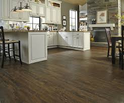 Vinyl Plank Flooring Kitchen Vinyl Wood Plank Flooring Decorative Wood Floor Installation