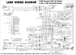 wiring diagram for a john deere 318 new switch wiring diagram also john deere lt155