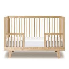 luxury baby furniture. posh tots furniture detail image luxury baby
