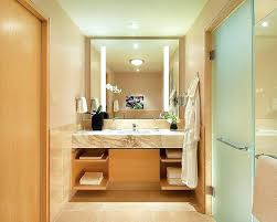 bathroom mirrors seattle. Bathroom Mirrors Seattle Area For Inspiration Ideas Bath Photos Powder E