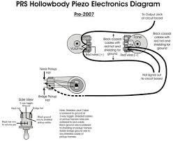 prs pickup wiring diagram prs image wiring diagram hollowbody ii wiring pre or post 2007 official prs guitars forum on prs pickup wiring diagram
