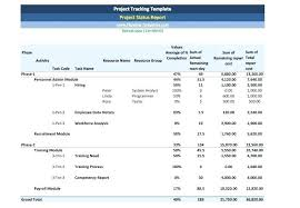 Sample Project Plan Excel Project Plan Template Excel Free Gotrekking Club