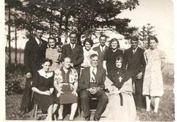 John Peter Gaudet (1871-1970) - Find A Grave Memorial