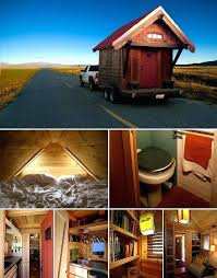 tiny house on wheels for sale. Mini Houses On Wheels Amazing Tiny House Sale . For