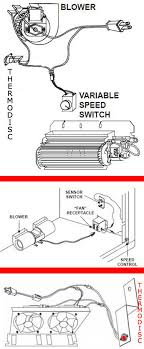 fireplace blowers and fans fireplace blower kits jpg