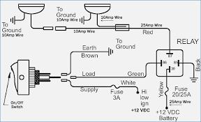 kc light wiring problems jeepforumcom wire center \u2022 KC Light Relay Bad kc light wiring problems jeepforumcom wire center u2022 rh moffmall co