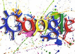 Google prioriza sus actividades mas productivas