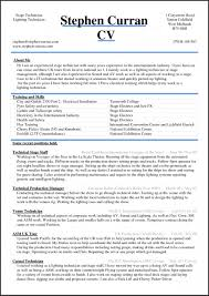 Download Resume Templates For Microsoft Word. Resume Ms Word Format ...