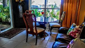 Boca Ciega Bay Apartment St Pete Beach Fl Booking Com