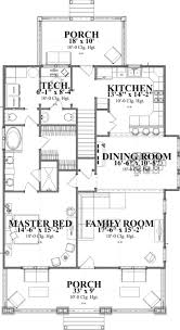 floor plan symbols stairs. Kitchen Floor Plan Symbols Appliances 156 Best Plans Images On Pinterest Stairs I