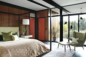 mid century modern kids bedroom. Mid Century Modern Bedroom Decor Living Room . Kids O