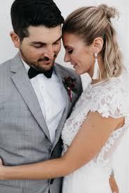 makeup artists cairns mobile wedding