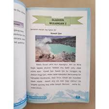 Tantri basa kelas 1 sd. Buku Tantri Basa Jawa Kelas 3 Sd Mi Bahasa Jawa Shopee Indonesia