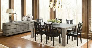 best solid wood furniture brands. canal dover furniture solid wood american made to last a lifetime best brands
