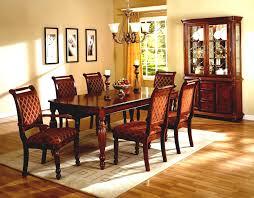 full size of chair unusual danish modern dining chair new mid century od 49 teak