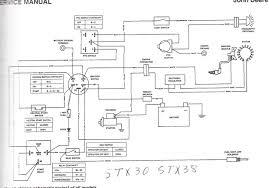 diagrams 858600 l120 pto clutch wiring harness john deere l120 john deere l130 wiring schematic at John Deere L120 Wiring Harness