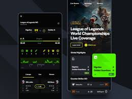 Develop online live streaming app tv apps, sports, movies by Abhinav_mehta19