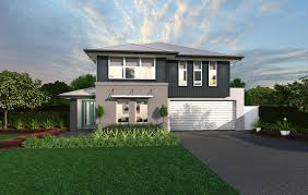 Best House Designs Ever Front Elevation Residential  House Plans Top House Plans