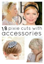 Pixie Haircuts With Bangs – 50 Terrific Tapers further 3 Ways To Style A Pixie Cut – A Beautiful Mess besides  furthermore Best 25  Short pixie haircuts ideas on Pinterest   Short pixie as well 25  best Long pixie cuts ideas on Pinterest   Pixie haircut additionally  likewise  likewise Ways to style a pixie haircut – Modern hairstyles in the US photo in addition 2016's Best Pixie Hairstyles You Should See   Pixie hairstyles moreover  also . on ways to style a pixie haircut