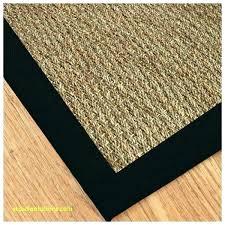 9x12 rug pad foam rug pad memory foam area rug pad s memory foam rug pad