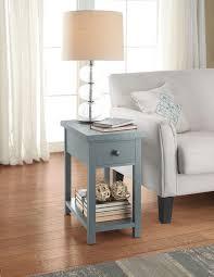 Living Room Furniture Tables Living Room Furniture Walmartcom