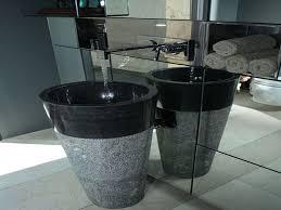 unique bathroom furniture. Stylish Unique Bathroom Vanities With Furniture Fine Cool On R