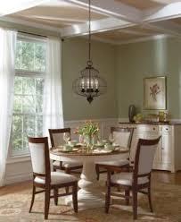dining room lighting trends. httpblogquoizelcomsustainablelightingtrends dining room lighting trends d