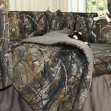 camouflage bedding queen bedding set military camouflage queen bedding
