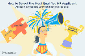 Hr Assistant Interview Questions Get Interview Questions To Ask Hr Job Applicants