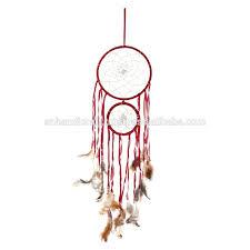 Cherokee Indian Dream Catcher Cherokee Indian Dream Catchers Dream Catcher Feather Decoration 6