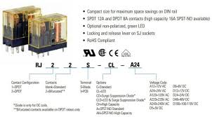 idec relay wiring diagram wiring diagram show idec ice cube relay diagram wiring diagram sample idec 11 pin relay wiring diagram idec ice